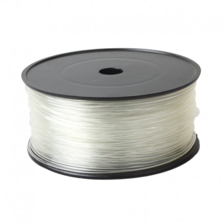 Câble nylon monobrin