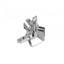 Connecteurs pour TecoFrame 3D | S
