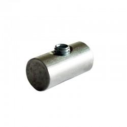 Cylindre de blocage