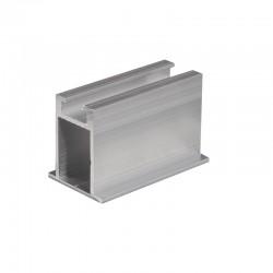 Profilé aluminium   Cadre TecoFrame Board 30