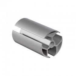 Profilé aluminium | TecoSign Ø 32 mm