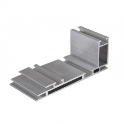 Profilé aluminium | cadre TecoFrame 120